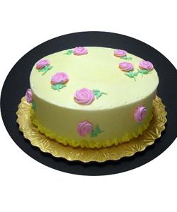 Birthday Cakes Wedding Cakes Fondant Cakes Easter Cakes